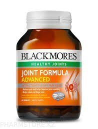 BLACK MORES Joint Formula Advance (60)
